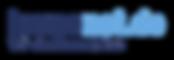 mitarbeiterevents goslar, teamevents goslar, road-show goslar,  promotionaktion goslar, pressekonferenz goslar, aktionärsversammlung goslar, mice goslar, marketingevents goslar, händlerpräsentation goslar, kick-off meetings goslar, events goslar, eventtechnik goslar, präsentationstechnik goslar, hausmesse goslar, tag der offenen tür goslar, modenschau goslar, firmenjubiläum goslar, hauptversammlung goslar, messe event goslar, public event goslar, festival goslar, business event goslar, veranstaltungskaufmann goslar, fachkraft für veranstaltungstechnik goslar, ausbildungsbetrieb goslar, betriebsfest goslar, festakt goslar, bühnentechnik goslar, parteitag goslar,