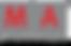 jubiläum salzgitter,   mitarbeiterevents salzgitter, teamevents salzgitter, road-show salzgitter,  promotionaktion salzgitter, pressekonferenz salzgitter, aktionärsversammlung salzgitter, mice salzgitter, marketingevents salzgitter, händlerpräsentation salzgitter, kick-off meetings salzgitter, events salzgitter, eventtechnik salzgitter, präsentationstechnik salzgitter, hausmesse salzgitter, tag der offenen tür salzgitter, modenschau salzgitter, firmenjubiläum salzgitter, hauptversammlung salzgitter, messe event salzgitter, public event salzgitter, festival salzgitter, business event salzgitter, veranstaltungskaufmann salzgitter, fachkraft für veranstaltungstechnik salzgitter, ausbildungsbetrieb salzgitter, betriebsfest salzgitter, festakt salzgitter, bühnentechnik salzgitter, parteitag salzgitter,