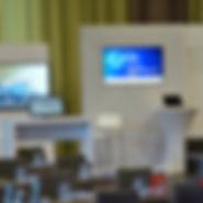 tagungstechnik hildesheim, konferenztechnik hildesheim, kongresstechnik hildesheim, beschallungstechnik hildesheim, veranstaltungstechnik hildesheim, videotechnik hildesheim, dolmetschertechnik hildesheim, lichttechnik hildesheim, ledwand hildesheim, produktpräsentation hildesheim, ledscreen hildesheim, ledpanel hildesheim, ledwall hildesheim, messebau hildesheim, dekobau hildesheim, kluck lorenz veranstaltungstechnik, eventequipment hildesheim, mietmoebel hildesheim, theatertechnik hildesheim, kameratechnik hildesheim, videoproduktion hildesheim, veranstaltungsequipment hildesheim, veranstaltungsmaterial hildesheim, konzerttechnik hildesheim, tontechnik hildesheim,  betriebsversammlung hildesheim, bandtechnik hildesheim, incentive hildesheim, straßenfest hildesheim, sommerfest hildesheim, sport event hildesheim, public events hildesheim, neujahrsempfang hildesheim, high-end-event hildesheim, messe hildesheim, ärztekongress hildesheim, symposium hildesheim, convention hildesheim, jubil