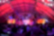 mitarbeiterevents wendeburg, teamevents wendeburg, road-show wendeburg,  promotionaktion wendeburg, pressekonferenz wendeburg, aktionärsversammlung wendeburg, mice wendeburg, marketingevents wendeburg, händlerpräsentation wendeburg, kick-off meetings wendeburg, events wendeburg, eventtechnik wendeburg, präsentationstechnik wendeburg, hausmesse wendeburg, tag der offenen tür wendeburg, modenschau wendeburg, firmenjubiläum wendeburg, hauptversammlung wendeburg, messe event wendeburg, public event wendeburg, festival wendeburg, business event wendeburg, veranstaltungskaufmann wendeburg, fachkraft für veranstaltungstechnik wendeburg, ausbildungsbetrieb wendeburg, betriebsfest wendeburg, festakt wendeburg, bühnentechnik wendeburg, parteitag wendeburg,