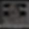 mitarbeiterevents gifhorn, teamevents gifhorn, road-show gifhorn,  promotionaktion gifhorn, pressekonferenz gifhorn, aktionärsversammlung gifhorn, mice gifhorn, marketingevents gifhorn, händlerpräsentation gifhorn, kick-off meetings gifhorn, events gifhorn, eventtechnik gifhorn, präsentationstechnik gifhorn, hausmesse gifhorn, tag der offenen tür gifhorn, modenschau gifhorn, firmenjubiläum gifhorn, hauptversammlung giforn, messe event gifhorn, public event gifhorn, festival gifhorn, business event gifhorn, veranstaltungskaufmann gifhorn, fachkraft für veranstaltungstechnik gifhorn, ausbildungsbetrieb gifhorn, betriebsfest gifhorn, festakt gifhorn, bühnentechnik gifhorn, parteitag gifhorn,