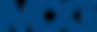 mitarbeiterevents clle, teamevents celle, road-show celle,  promotionaktion celle, pressekonferenz celle, aktionärsversammlung celle, mice celle, marketingevents celle, händlerpräsentation celle, kick-off meetings celle, events celle, eventtechnik celle, präsentationstechnik celle, hausmesse celle, tag der offenen tür celle, modenschau celle, firmenjubiläum celle, hauptversammlung celle, messe event celle, public event celle, festival celle, business event celle, veranstaltungskaufmann celle, fachkraft für veranstaltungstechnik celle, ausbildungsbetrieb celle, betriebsfest celle, festakt celle, bühnentechnik celle, parteitag celle,