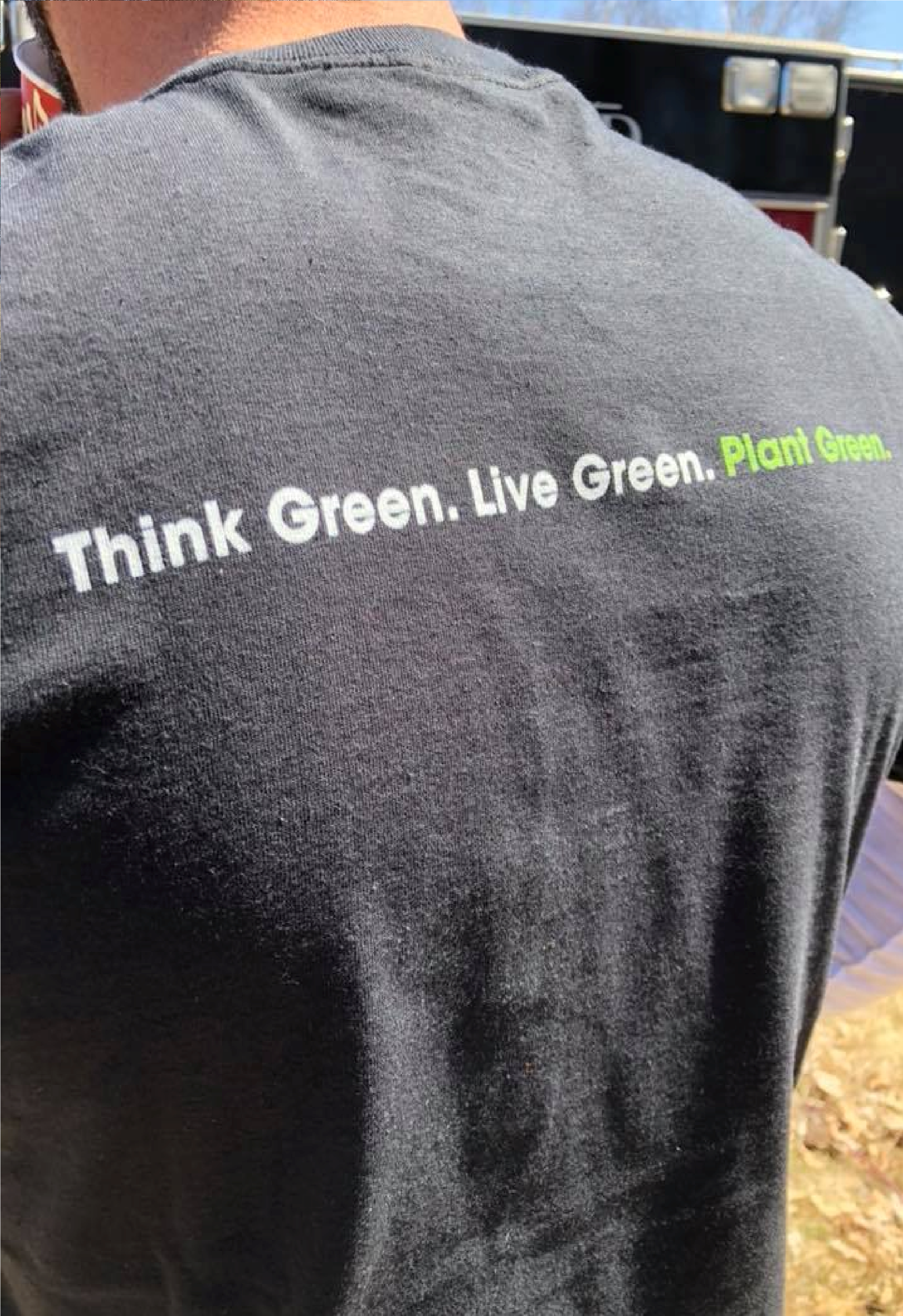 plantgreen