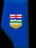 Edmonton! HERA Rebates Are Here!