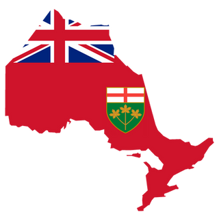 Attention, Ontario: November 2018 Rebate Update