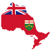 Attention, Ontario: May 2019 Rebate Update