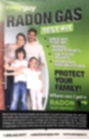 Radon 2019 Front.jpg