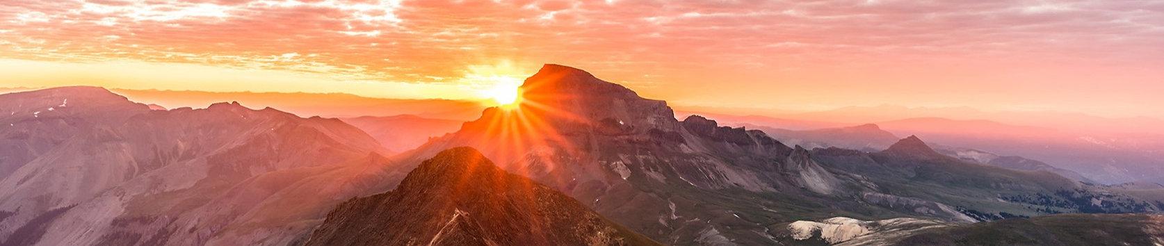 MountainDawnCropped_edited.jpg