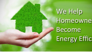 Make Your House Snug & SAVE!