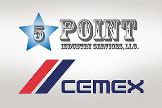 5pointcemex.jpg