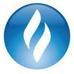 2018 Union Gas Rebates!