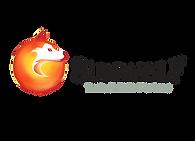SunWolf Window Well Covers Web Logo