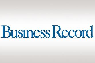 BusinessRecord.jpg
