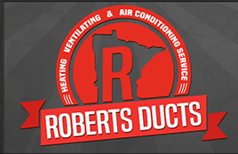 Roberts Ducts, Duct Cleaning Service