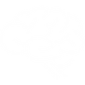 neurología.png