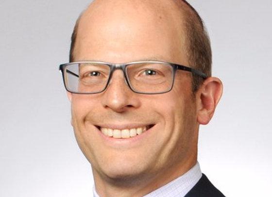 Adam P. Dicker MD, PhD, FASTRO, FASCO