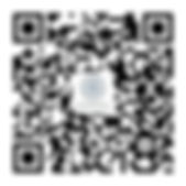 qrcode_for_gh_6fe55c1a6422_344.jpg