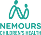 Nemours_logo_Vertical_Condensed.png