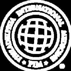 Logo-PIM_white.png