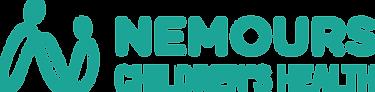 Nemours_logo_Horizontal_Condensed.png