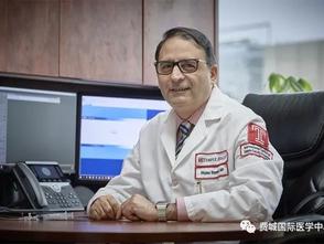 科学家的深入审查显示这种治疗方法最适合上腔静脉综合征