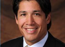 Matthew S. Austin MD