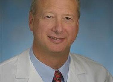 John H Marks, MD , FACS, FASCRS