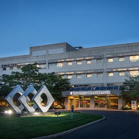 Nueva terapia celular inmunológica personalizada en Fox Chase Cancer Center para Mieloma Múltiple