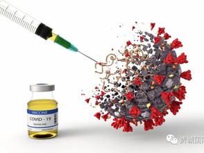 癌症患者接种COVID-19疫苗需要采取哪些预防措施?
