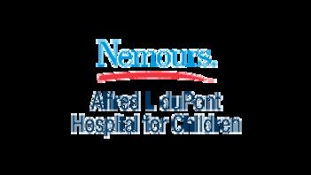 Nemours / Alfred I. duPont Hospital for Children