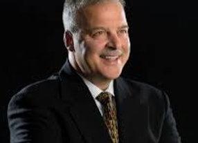 Michael Saulino MD
