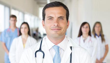 spanish-LP-physician-services-1024x588.j