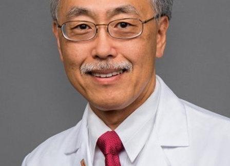 Curtis Miyamoto MD