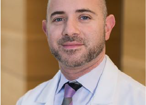 Elias Obeid MD, MPH