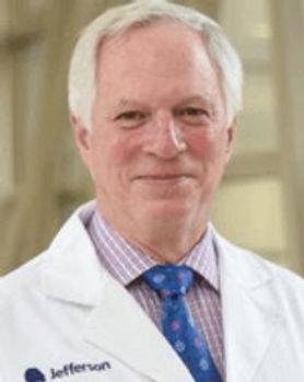 Dr. David W. Andrews