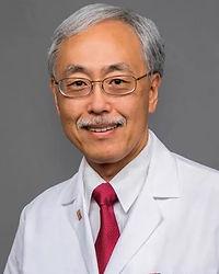 Dr_ Curtis T_ Miyamoto.jpg