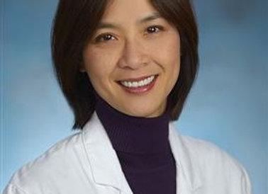 Kar-Lai Wong, MD