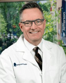Dr. Warren Maley