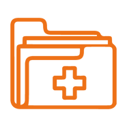Pim-Seha-Icon-1.png