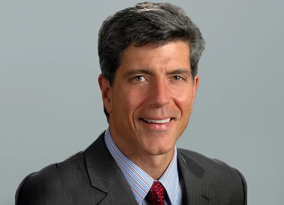 Alexander R. Vaccaro MD, Ph.D., M.B.A.