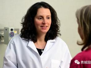 为什么要征求第二诊疗意见?罕见癌症有什么疗法?