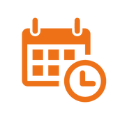 Pim-Seha-Icon-7.png