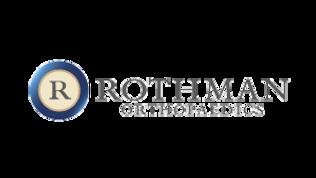 معهد روثمان لجراحة العظام