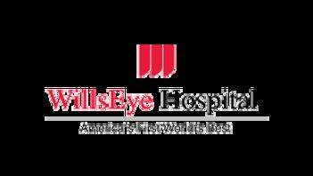 Wills Eye Hospital