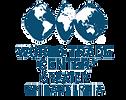 WTC logo chicoRecurso 3.png