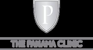 Panama ClinicRecurso 4.png