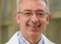 Jack Jallo MD, PhD