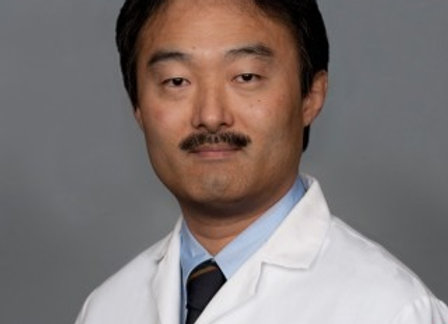 Yoshiya Toyoda MD, PhD