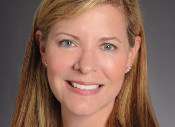 Karen S. Shimshak MD