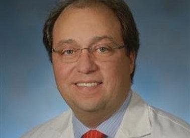 Roberto Rodriguez, MD